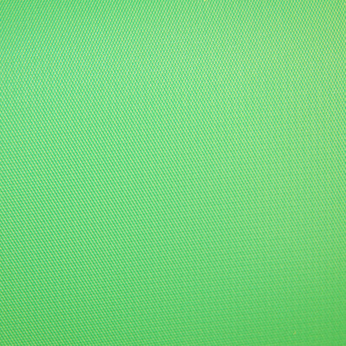 Savage Infinity Vinyl Background - 10 x 20' (Chroma Green)