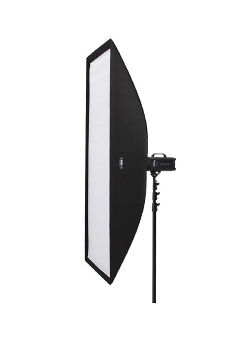 Rimelite SBTR 1236 Strip Softbox 30x90cm (Strobe Light not Included)