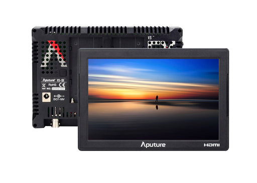 "Aputure VS-5X V-Screen 7"" On-Camera Monitor"