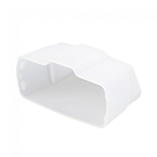 JJC FC-26P White Diffuser for Nikon Flash SB-400