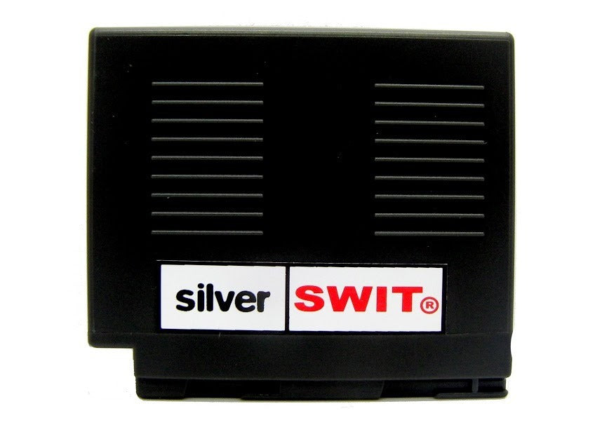 Swit S-8D54-7.2 Volts Battery for Panasonic Video Cam