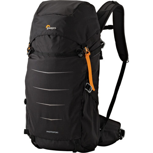 Lowepro Photo Sport BP 300 AW II (Black)
