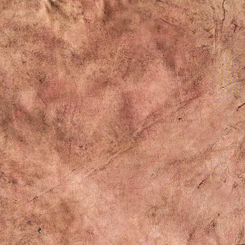 Muslin Cloth Brown Backdrop 8ft x 12ft