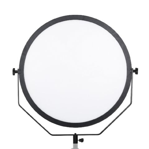 Falcon Eyes SO-68TD Studio Led Ring Light