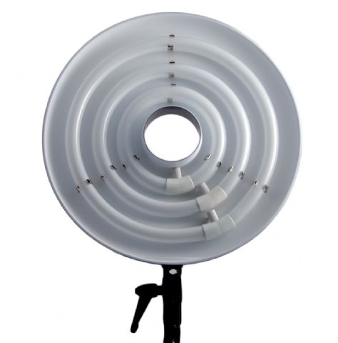 Falcon Eyes RFL-3 Ring Light