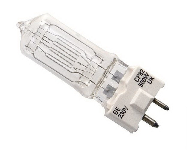 Falcon Eyes THL-1000/G22 Halogen Lamp