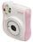 Fujifilm Instant Camera Instax Mini 25 Pink ( By Order Basis)