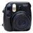 Fujifilm Instant Camera Instax Mini 8 Black (By Order Basis)