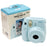 Fujifilm Instant Camera Instax Mini 8 Blue (By Order Basis)