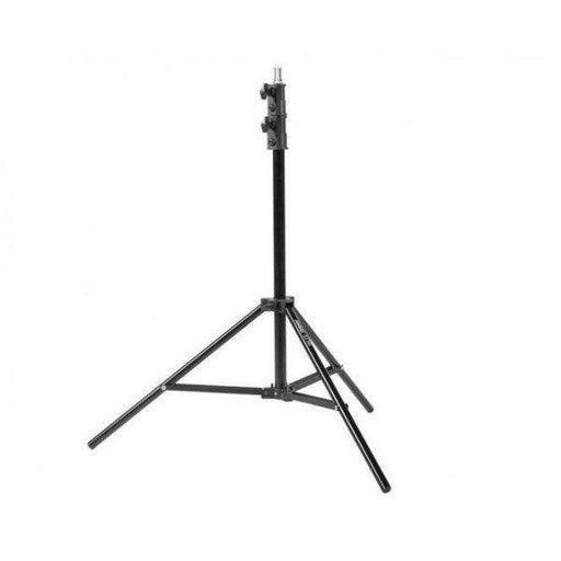 Jinbei EQ-200 Aluminum Light Stand