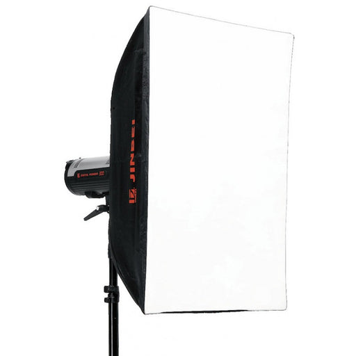 Jinbei M60x90 Softbox for Jinbei Studio Flash
