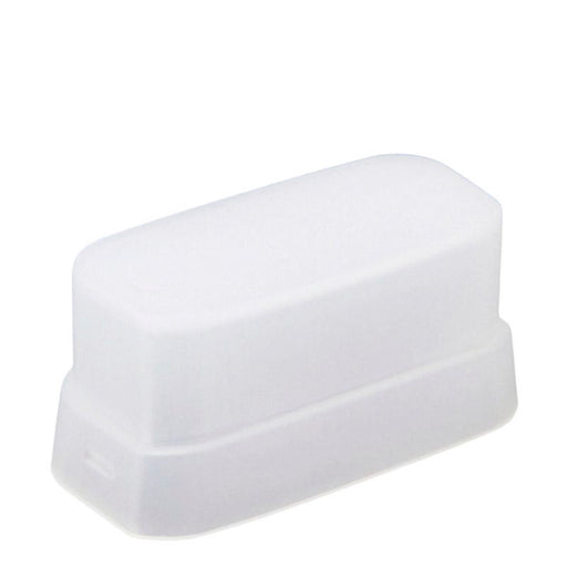 JJC FC-26S White Diffuser Compatible with Canon 270 EX