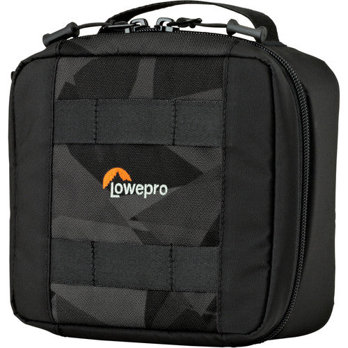 Lowepro Viewpoint CS 60 Case (Black)