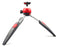 Manfrotto PIXI EVO Mini Tripod