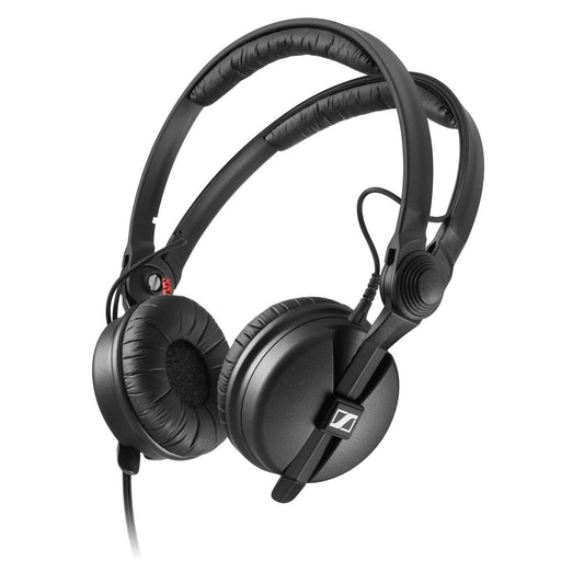 Sennheiser HD 25 On Ear DJ Headphone