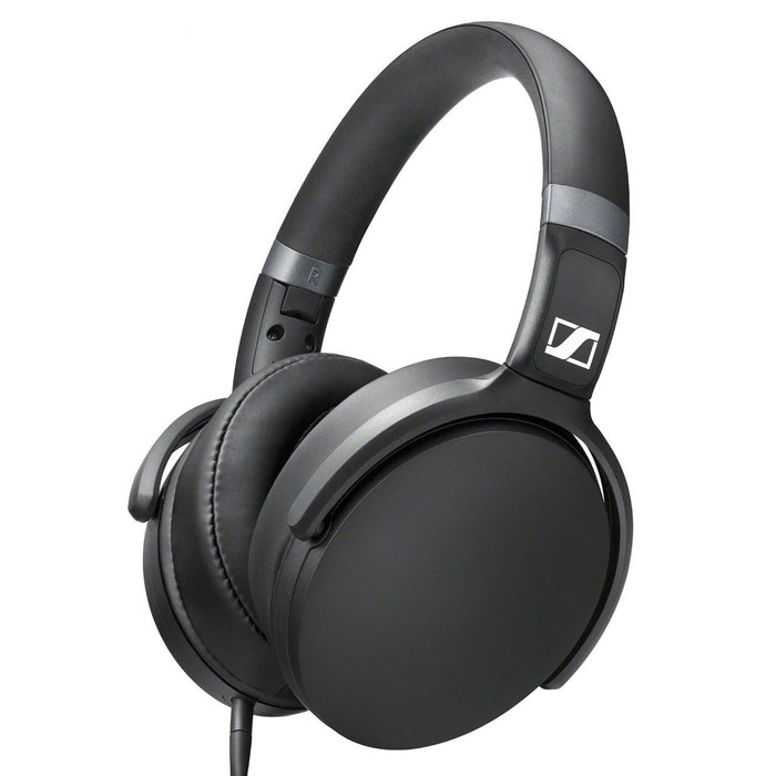 Sennheiser HD 4.30G Headphones Headset Over Ear