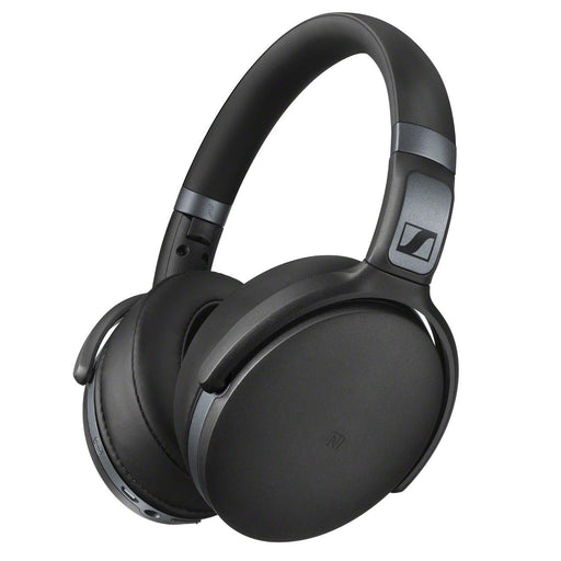 Sennheiser HD 4.40 BT Wireless Headphones Bluetooth