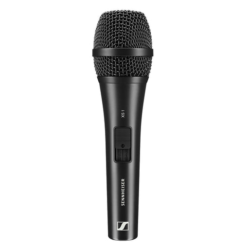 Sennheiser XS 1 Dynamic Cardiod Vocal Microphone