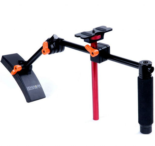 Sevenoak Chest Support Rig SK-R04