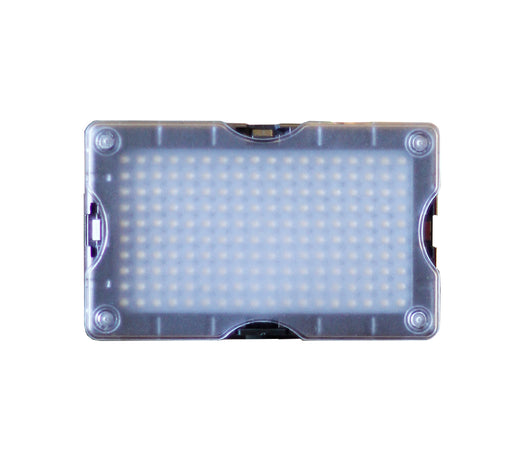 LiteTech STL-180 Mini LED Light