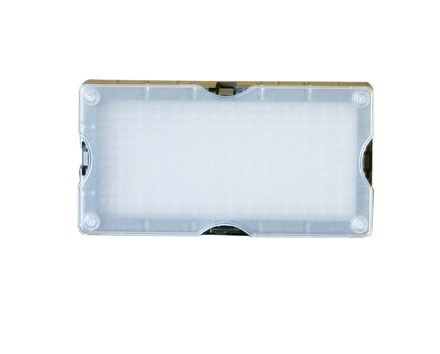 LiteTech STL-336A LED Light