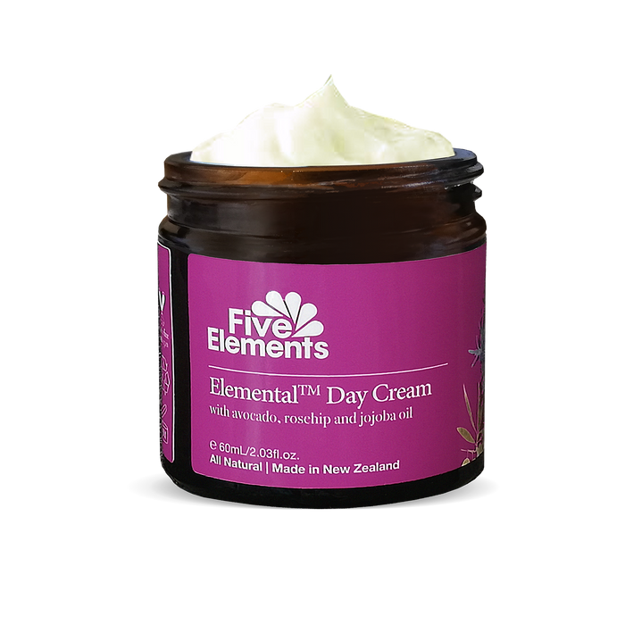 Elemental™ Day Cream