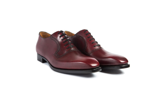MANESY OXFORD BORDEAUX