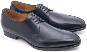 MANESY DERBY BLUE