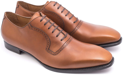 MANESY OXFORD GOLD