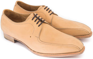 MANESY DERBY BEIGE
