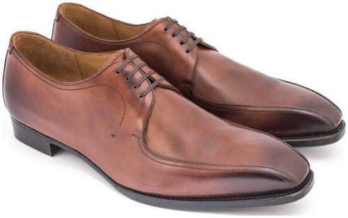 MANESY DERBY BROWN