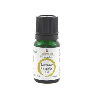 <b>Lavender Essential Oil </b><br/>Pure & Concentrated, Skin Care, Aromatherapy