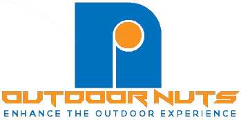 Outdoor Nuts