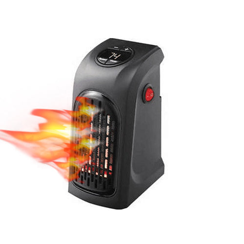 Amazing deal ! Special Discount  !  Electric Heater