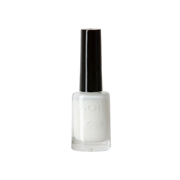 Note Lac de unghii, 9 ml