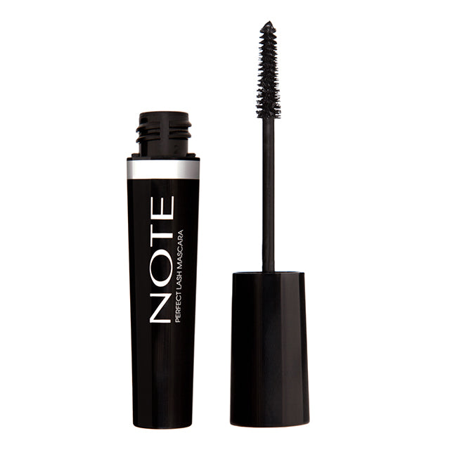 Note Rimel pentru alungire Perfect Lash, 10 ml