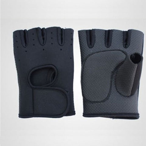 Gants de fitness - Body-Muscle