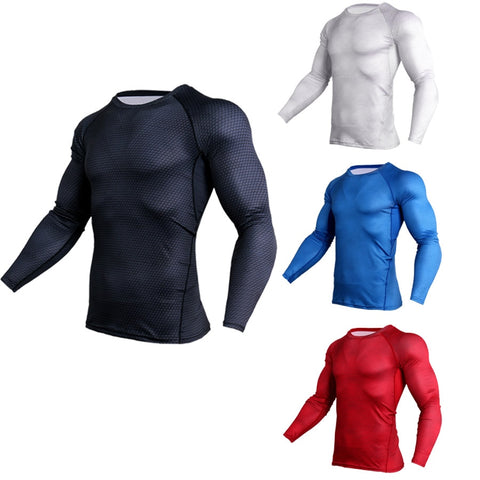 T-shirt Sport homme - Body-Muscle