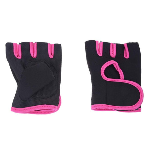 Gants fitness - Body-Muscle