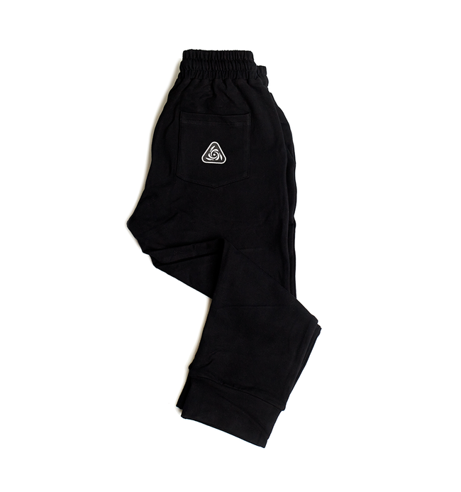 3/4 Womens Joggers