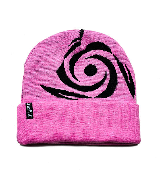 NEW CRUSH IT® Beanie