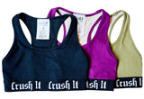 Crush It® Sport Bra