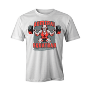 May the 4th Admiral Squatbar Shirt