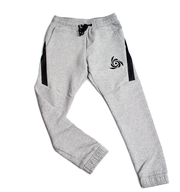 Core Elite Performance Joggers