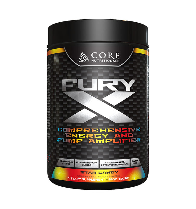 Core FURY X SALE