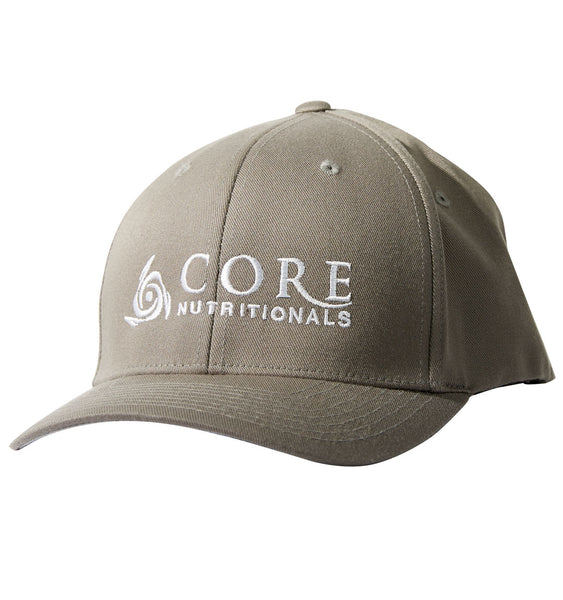 Core Nutritionals Cap