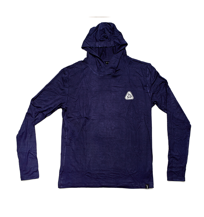 Core Elite Lightweight Performance Hoodie