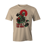 May the 4th Mandalorian Shirt