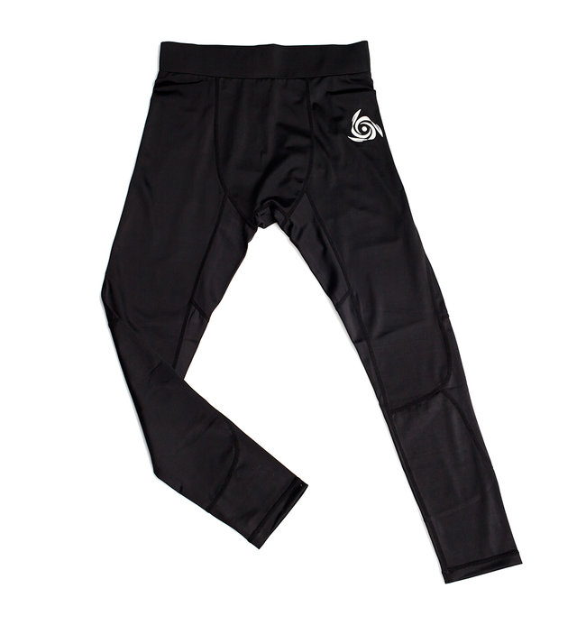 Men High Performance Leggings