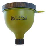 Core CRUSH IT® Looped Military Funnel